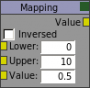 epsylon:rule_mapping.png