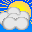 gamedev:icon_editor_sky.png