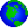 gamedev:icon_editor_world.png