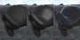 gamedev:textureproperties:roughness.png